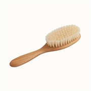 Nature Baby Toddler Hair Brush-body-products-Bambini