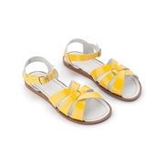 Salt Water Original Sandals Adult-footwear-Bambini