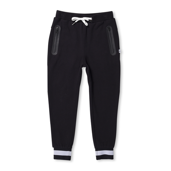 Minti Furry Sports Trackies