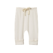 Nature Baby Drawstring Pants Pointelle-gift-ideas-Bambini