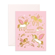 Fox and Fallow Gift Card-gift-ideas-Bambini