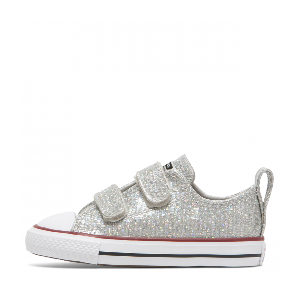 Converse INF CT Sparkle 2V Low