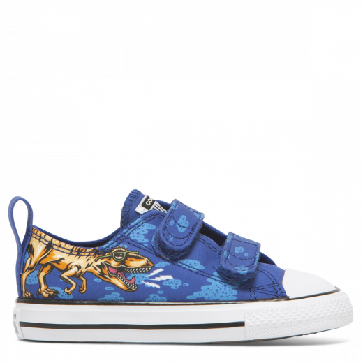 Converse INF CT Dino Beach Party Low