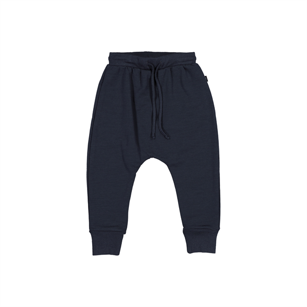 LFOH Sawyer Dropcrotch Pant Merino