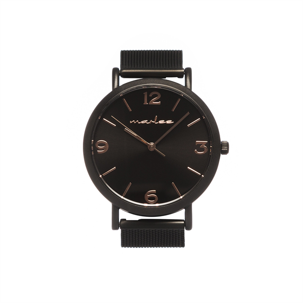 Marlee Adult Mesh Watch