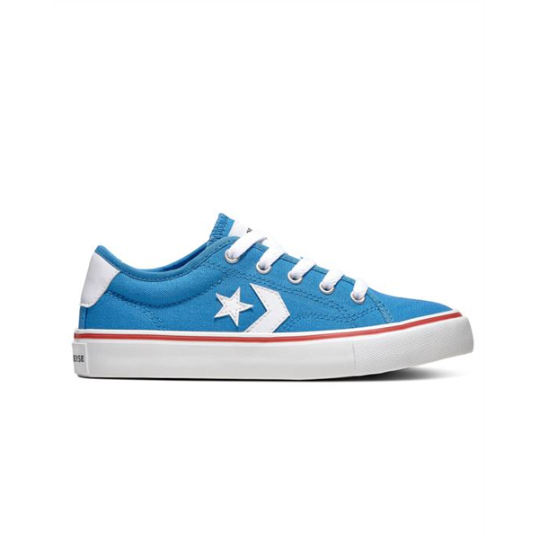 Converse Kid Star Replay Low