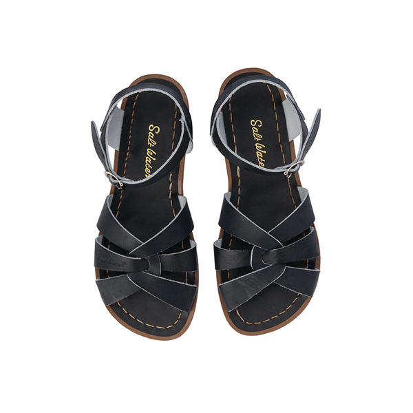 Salt Water Original Sandals - Adult