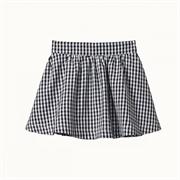 Nature Baby Organic Millie Skirt-dresses-and-skirts-Bambini