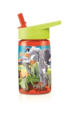 Croc Creek Tritan Drink Bottle-eatware-Bambini