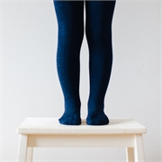Lamington Merino Tights-underwear-and-socks-Bambini