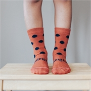 Lamington Crew Socks-underwear-and-socks-Bambini