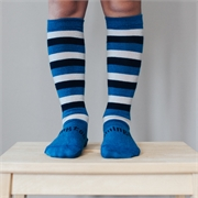 Lamington Knee High Socks-underwear-and-socks-Bambini