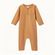 Nature Baby Lou Suit Sherpa-gift-ideas-Bambini