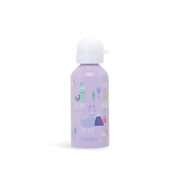 Penny Scallan SS Drink Bottle-gift-ideas-Bambini