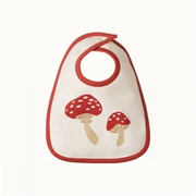 Nature Baby Reversible Bib-gift-ideas-Bambini