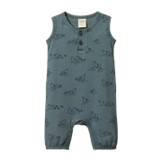 Nature Baby Summer Suit-gift-ideas-Bambini