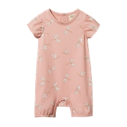 Nature Baby Tilly Suit-gift-ideas-Bambini