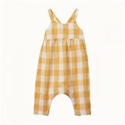Nature Baby Picnic Suit-gift-ideas-Bambini