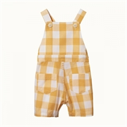 Nature Baby Alex Overalls-pants-and-shorts-Bambini