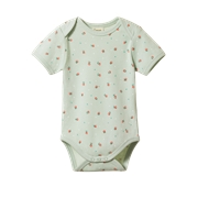 Nature Baby SS Bodysuit-gift-ideas-Bambini