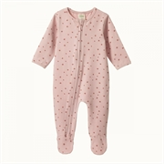 Nature Baby Dreamland Suit-gift-ideas-Bambini