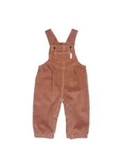 Huxbaby Cord Overalls-gift-ideas-Bambini