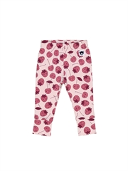 Huxbaby Berry Legging-pants-and-shorts-Bambini