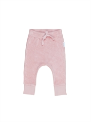 Huxbaby Terry Play Pant-pants-and-shorts-Bambini