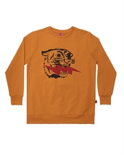 Band Of Boys Lightning Tiger Jumper-band-of-boys-Bambini
