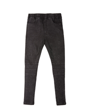 Band Of Boys Stretch Skinny Jeans-band-of-boys-Bambini
