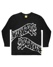 Band Of Boys Leaping Tiger LS Tee-band-of-boys-Bambini