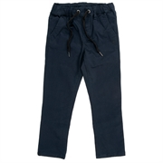 Alphabet Soup Blunt Chino Pants-pants-and-shorts-Bambini