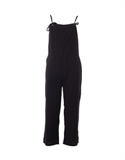 Eve Girl Ally Overalls-eve's-sister-Bambini