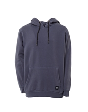 St Goliath Basic Hoody Youth-tops-Bambini