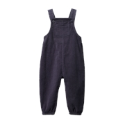 Nature Baby Tipper Overalls-gift-ideas-Bambini