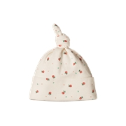 Nature Baby Organic Knotted Beanie-gift-ideas-Bambini