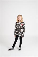 Good Goods LS Issy Tee-tops-Bambini