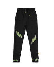Band Of Boys Double Lightning Skinny Trackies-pants-and-shorts-Bambini