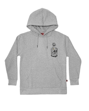 Band Of Boys Bandits Bottle Hoodie-jackets-and-cardigans-Bambini