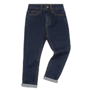 Rock Your Kid Rebel Denim Jeans-rock-your-baby-Bambini