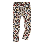 Rock Your Kid Animal Instinct Tights-rock-your-baby-Bambini