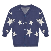 Rock Your Kid Losing It Cardigan-rock-your-baby-Bambini