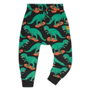 Rock Your Kid Dino Skater Track Pants-rock-your-baby-Bambini