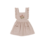 Peggy Clara Pinafore-dresses-and-skirts-Bambini