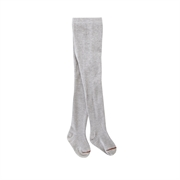 Peggy FiFi Tights-underwear-and-socks-Bambini