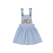 Peggy Zen Pinafore-dresses-and-skirts-Bambini