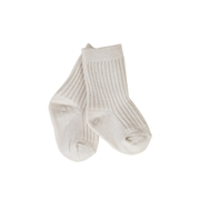 Peggy Polly Ankle Socks-underwear-and-socks-Bambini