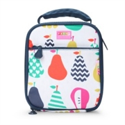 Penny Scallan Sq Lunch box-eatware-Bambini