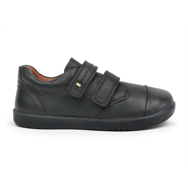 Bobux KP Port Dress Shoe